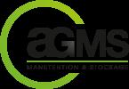 AGMS manutention lyon