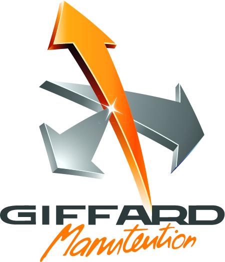 Giffard manutention